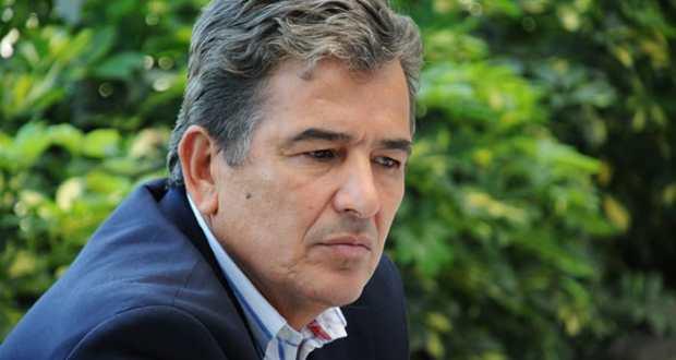 Jorge-Luis-Pinto-costa-rica-liste-joueurs-coupe-du-monde