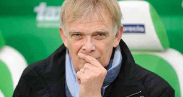 Volker-Finke-Cameroun-liste-joueurs-coupe-du-monde