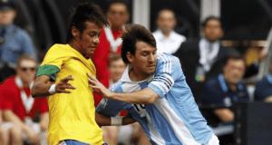 bresil-argentine-finale-coupe-du-monde