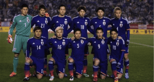 equipe-japon-coupe-du-monde