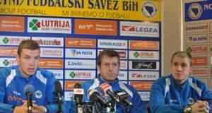 liste-24-joueurs-bosnie-herzegovine-coupe-du-monde