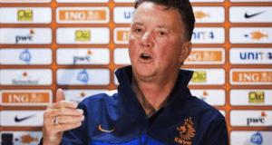 louis-van-gaal-pre-selection-20-joueurs-pays-bas