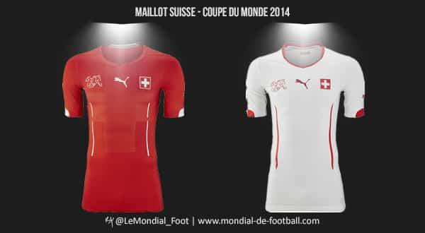 maillot-suisse-coupe-du-monde