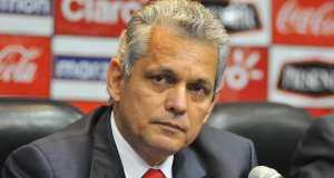 reinaldo-rueda-liste-joueurs-equateur-coupe-du-monde