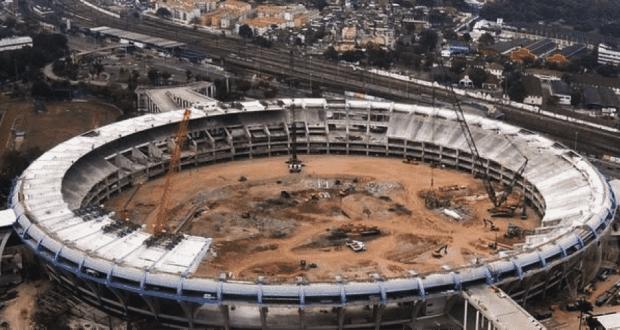 stade-bresil-2014-impact-economique-coupe-du-monde