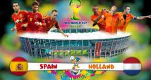 Spain-vs-Netherlands-2014-World-Cup