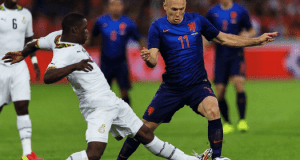pays-bas-ghana-preparation-coupe-du-monde