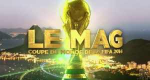 mag-coupe-du-monde-tf1
