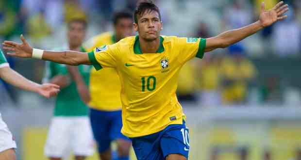 neymar-star