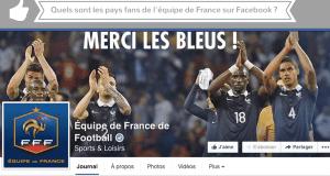repartition-pays-fans-equipe-de-france