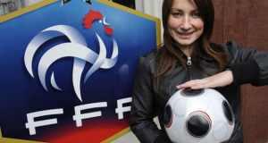 FFF-football-feminin