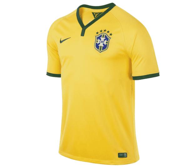 acheter-maillot-bresil-selecao-2014-1