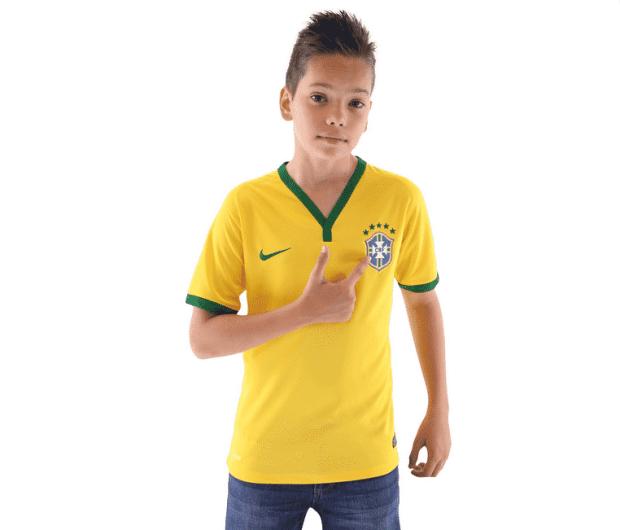 acheter-maillot-bresil-selecao-2014-2