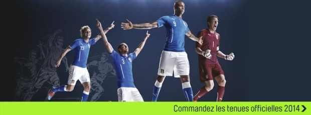 acheter-maillot-italie-2014-squadra-azurra-3