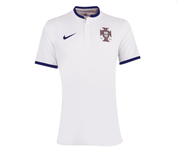 acheter-maillot-portugal-2014-2