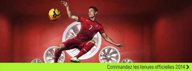 acheter-maillot-portugal-2014-4