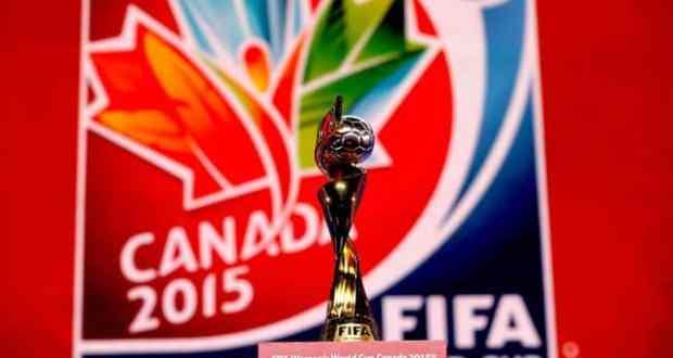 calendrier-matchs-coupe-monde-2015