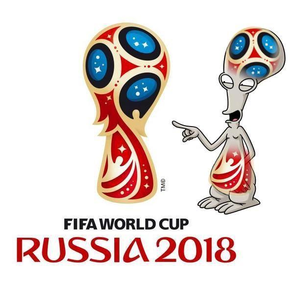 detournements-logo-coupe-monde-2018-russie-1