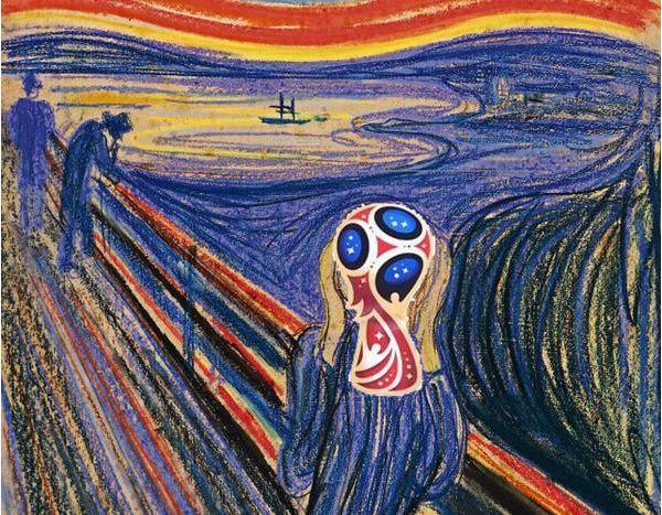 detournements-logo-coupe-monde-2018-russie-4