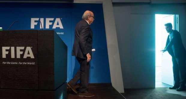 mondial-2015-blatter-absent-finale