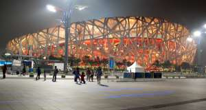 stade-pekin