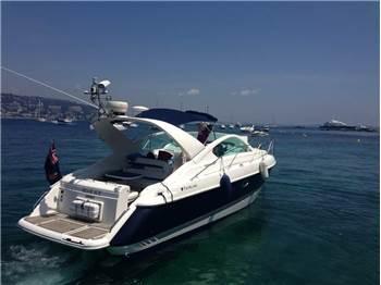 Yacht E Barche Annunci Vendita Barche E Yacht Usati