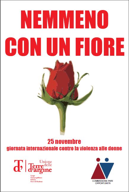 25 novembre 2014 giornata internazionale per la eliminazione della violenza sulle donne eliminazione della violenza sulle donne