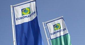 Il gruppo Euromaster