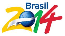 Calendario Brasile 2014