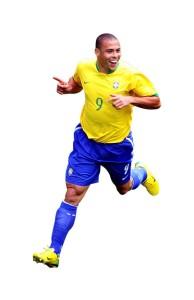 Il miglior marcatore di sempre ai mondiali di calcio