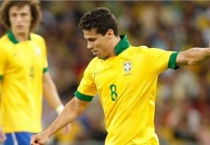 Brasile-Olanda: probabili formazioni e pronostico