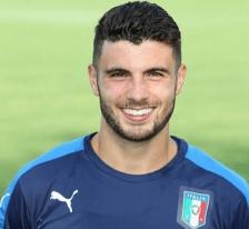 Convocazioni Italia: in dubbio Chiellini, dentro Ogbonna