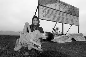 Agent Orange Vietnam: depuis la réalité de vie des victimes à une lointaine actualité