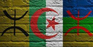 Est-ce que la reconnaissance totale de l'amazighité de l'Algérie lui évitera la guerre ?