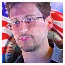 Le programme de surveillance de la NSA dénoncé par Snowden jugé illégal