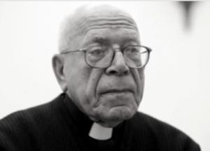 Lettre ouverte d'un prêtre arabe de Syrie A Sa Sainteté le Pape François