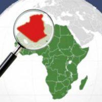 Algérie – Le défi du pays: Nécessité d'une transition rapide vers la modernité