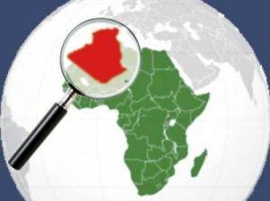 Plaidoyer pour une Algérie Nouvelleen phase avec la marche du monde