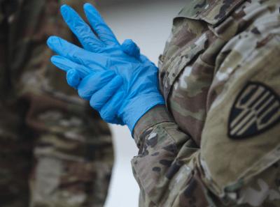 Manoeuvres stratégiques derrière la crise du Coronavirus