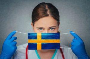 Le secret du succès de la Suède face à l'épidémie COVID-19