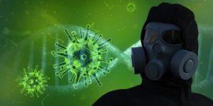 Le vaccin contre la grippe H1N1 2009 a causé des lésions cérébrales chez les enfants. Ne laissez pas cela se reproduire