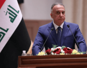 L'accord secret entre les États-Unis et l'Iran qui a placé Kadhimi au pouvoir à Bagdad