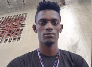 Avec l'assassinat de Ganard Joseph, la démocratie haïtienne est en veilleuse