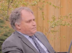 Entrevue-vidéo – Droits et libertés au temps de la COVID-19