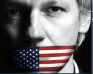 Julian Assange – Audience de ce premier juin à Londres