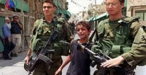 Palestine: capitulation ou préparation d'une troisième intifada?