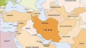Pourquoi l'Iran ne sera pas détruit