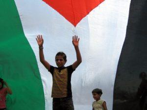 Bientôt, la reconquête de la Palestine occupée