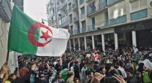 «Qui sont ces ténors autoproclamés du Hirak?» L'enquête-vérité d'Ahmed Bensaada