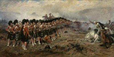 La première OTAN: les agressions conjointes britannique et française au milieu du XIXe siècle